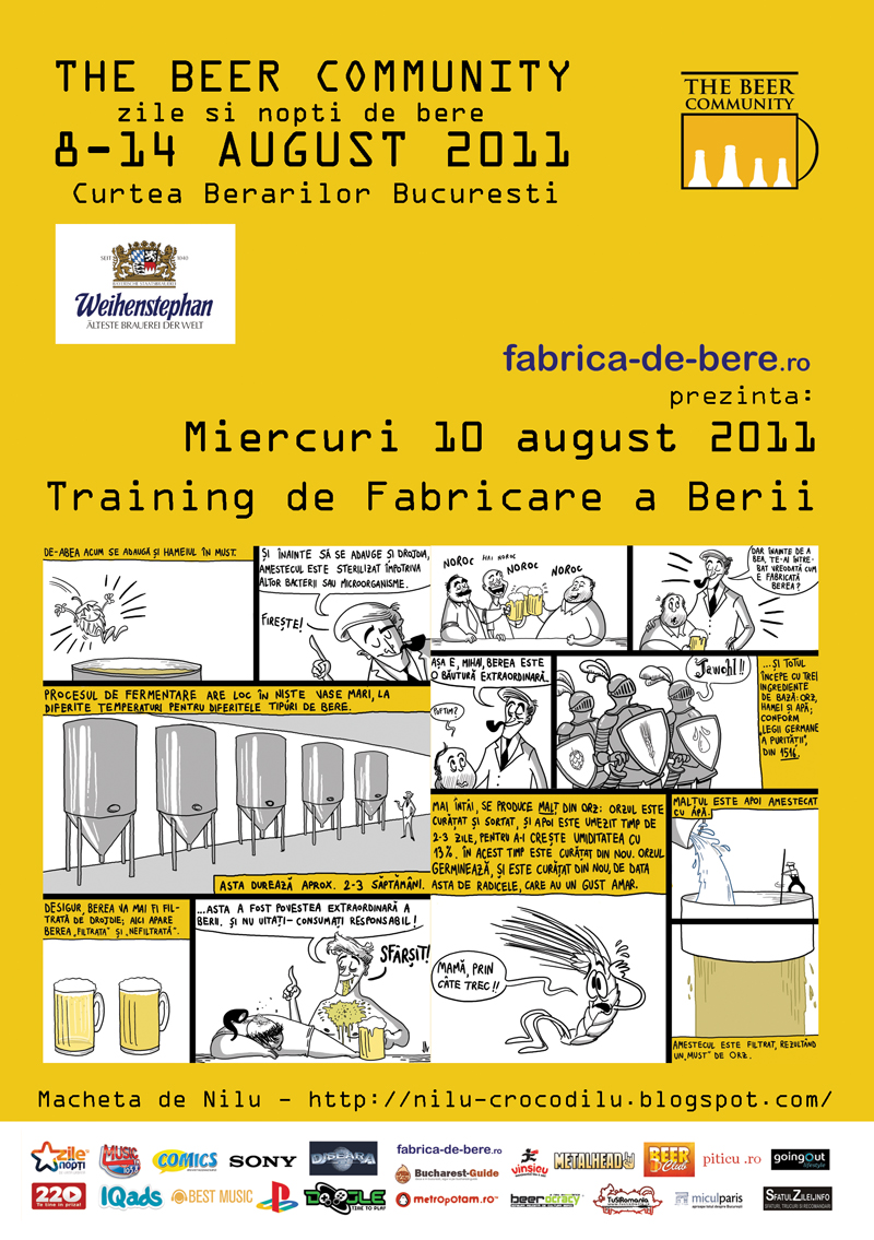 03.-MIERCURI-10-AUGUST-TRAINING-FABRICARE-BERE-MACHETA-A5