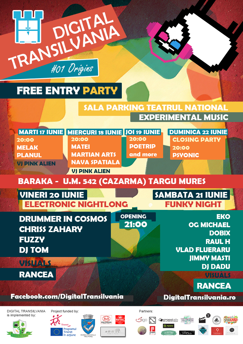 04.-web_Afis-Party-Digital-Transilvania