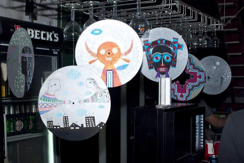 EXPO-FSM-FEBRUARY-2010-01
