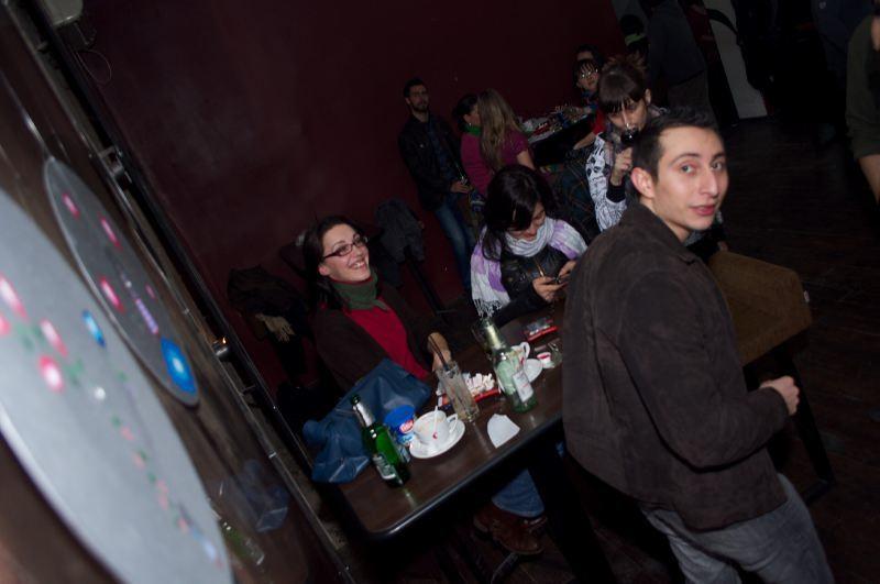 EXPO-FSM-FEBRUARY-2010-010