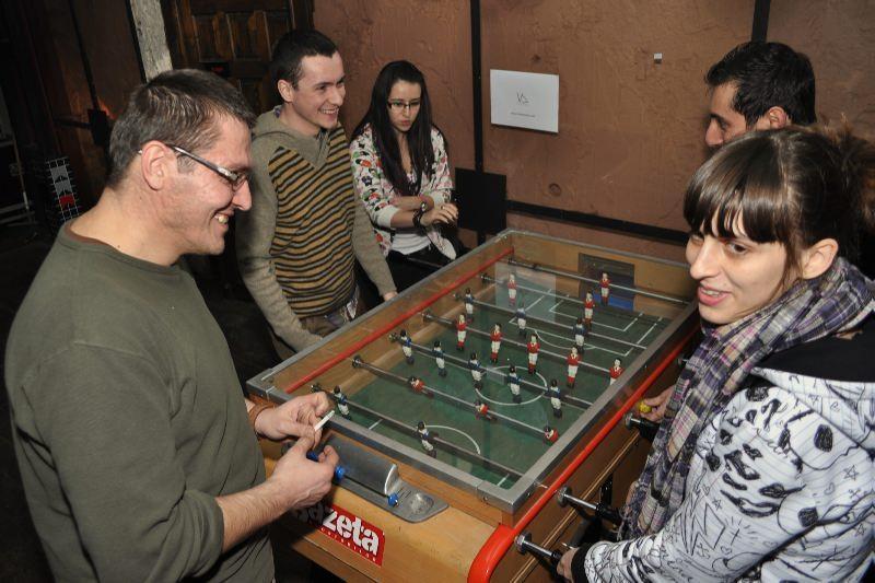 EXPO-FSM-FEBRUARY-2010-011