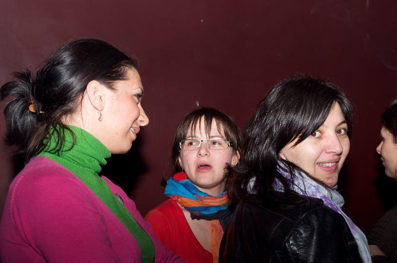 EXPO-FSM-FEBRUARY-2010-014