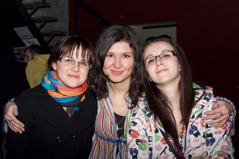 EXPO-FSM-FEBRUARY-2010-015