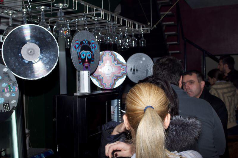 EXPO-FSM-FEBRUARY-2010-02
