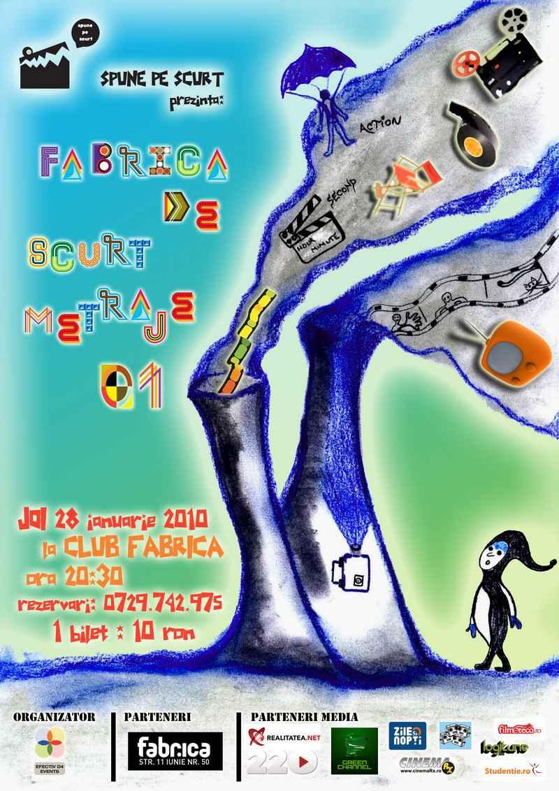 FABRICA-DE-SCURT-METRAJE-01