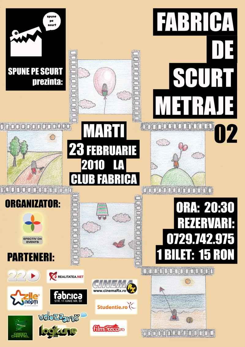 FABRICA-DE-SCURT-METRAJE-02-copy