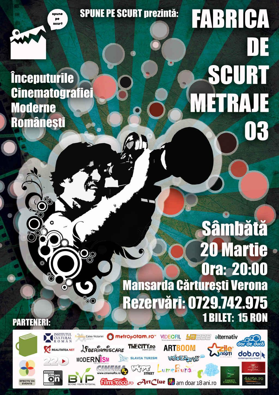 FABRICA-DE-SCURT-METRAJE_03-20-MARTIE-2010