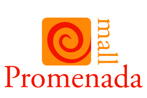 Promenada_Mall_Logo-copy-1