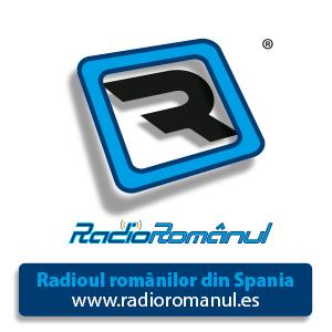 Radio Romanul-logo