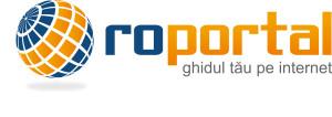 Roportal_RGB