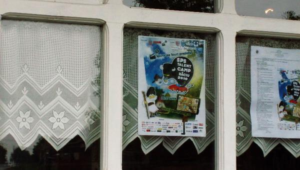 SPS-Talent-Camp-Raciu-2012-01