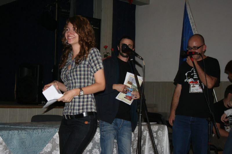 SPS-Talent-Camp-Raciu-2012-0106