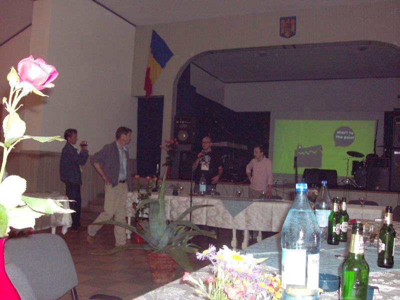 SPS-Talent-Camp-Raciu-2012-0107