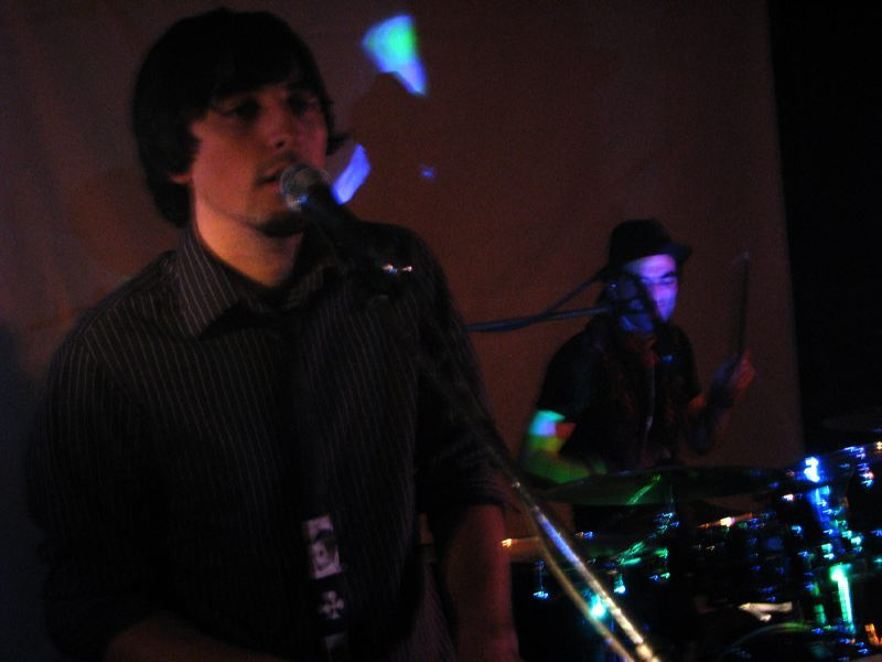 SPS-Talent-Camp-Raciu-2012-011