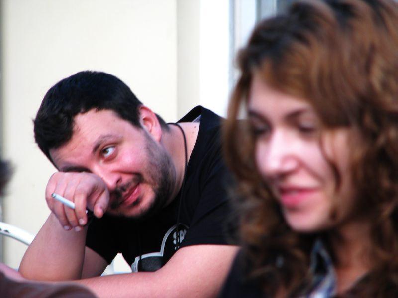 SPS-Talent-Camp-Raciu-2012-0116