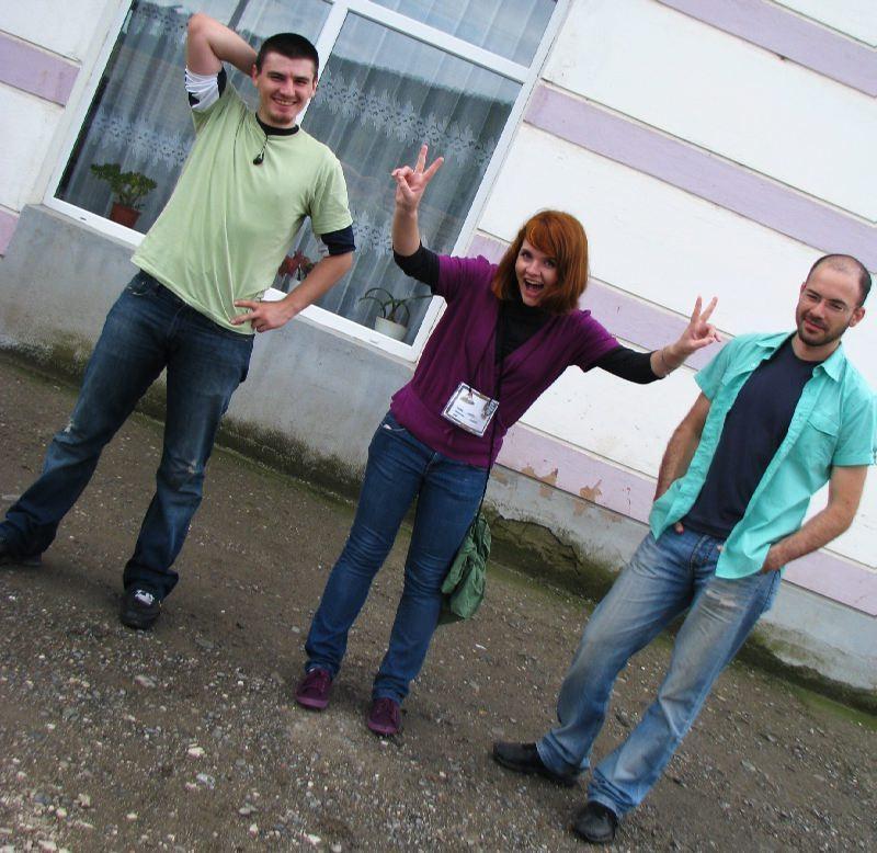 SPS-Talent-Camp-Raciu-2012-016