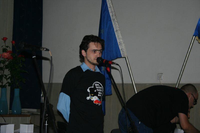SPS-Talent-Camp-Raciu-2012-0162