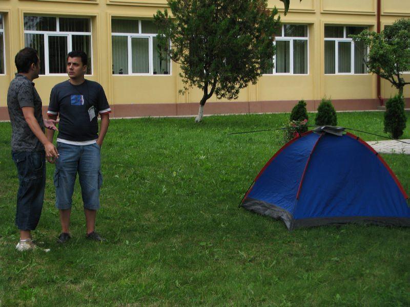 SPS-Talent-Camp-Raciu-2012-0178