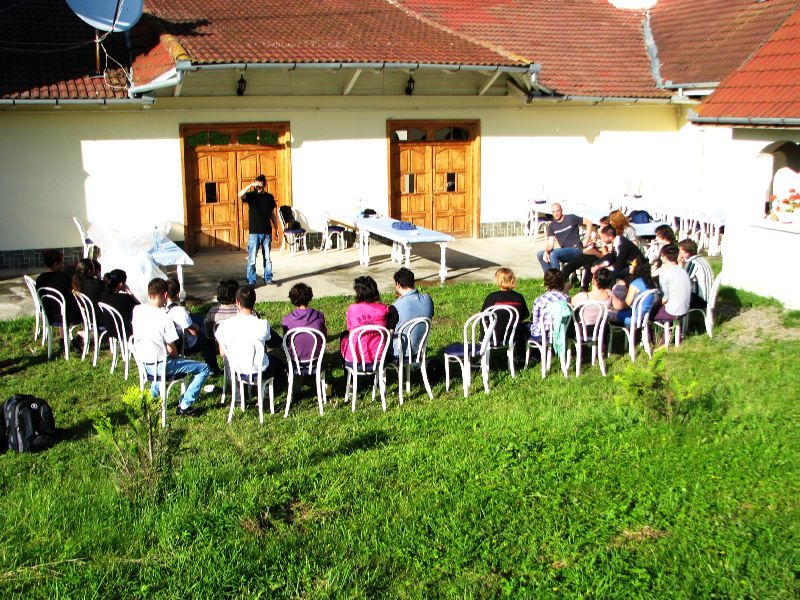 SPS-Talent-Camp-Raciu-2012-018