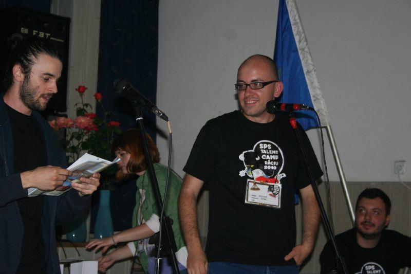 SPS-Talent-Camp-Raciu-2012-0182