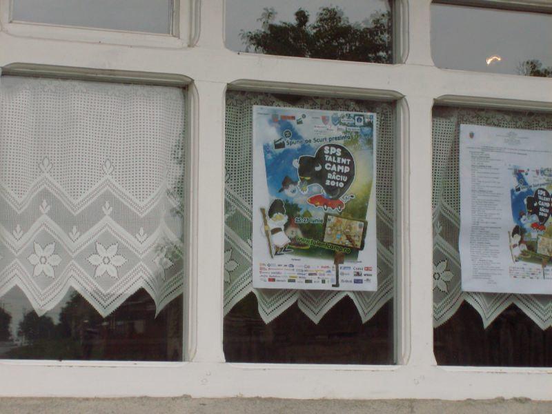 SPS-Talent-Camp-Raciu-2012-0193