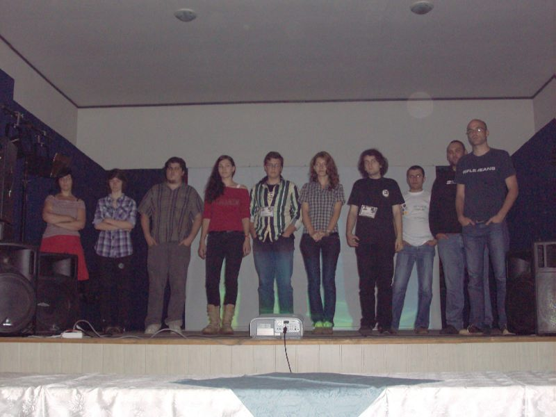 SPS-Talent-Camp-Raciu-2012-0206