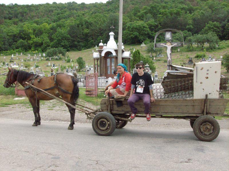 SPS-Talent-Camp-Raciu-2012-0207