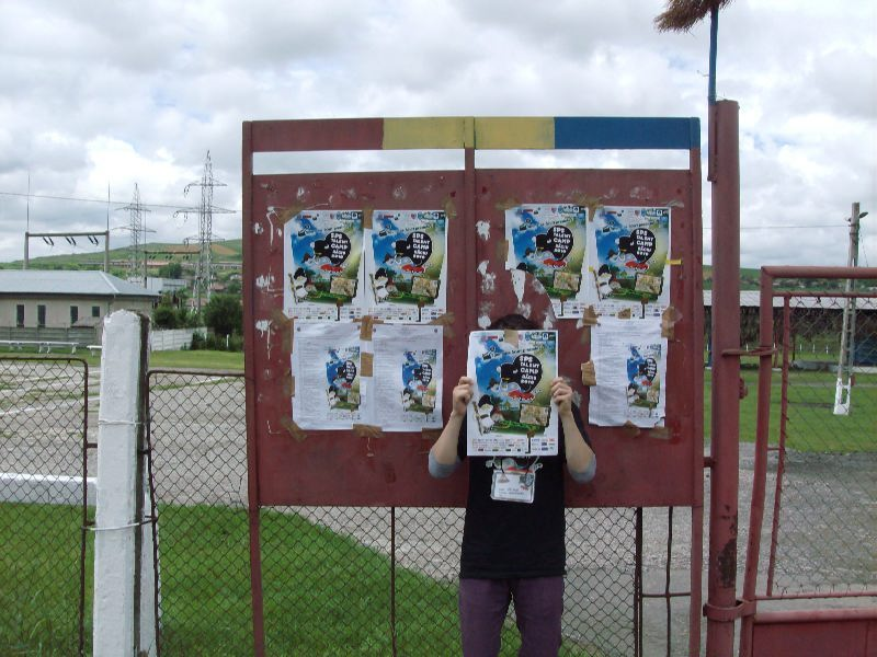 SPS-Talent-Camp-Raciu-2012-0208