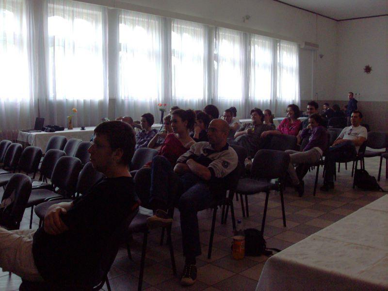 SPS-Talent-Camp-Raciu-2012-0210