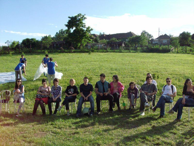 SPS-Talent-Camp-Raciu-2012-0211