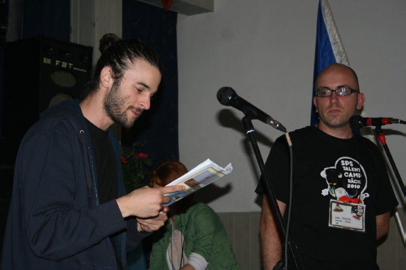 SPS-Talent-Camp-Raciu-2012-0215