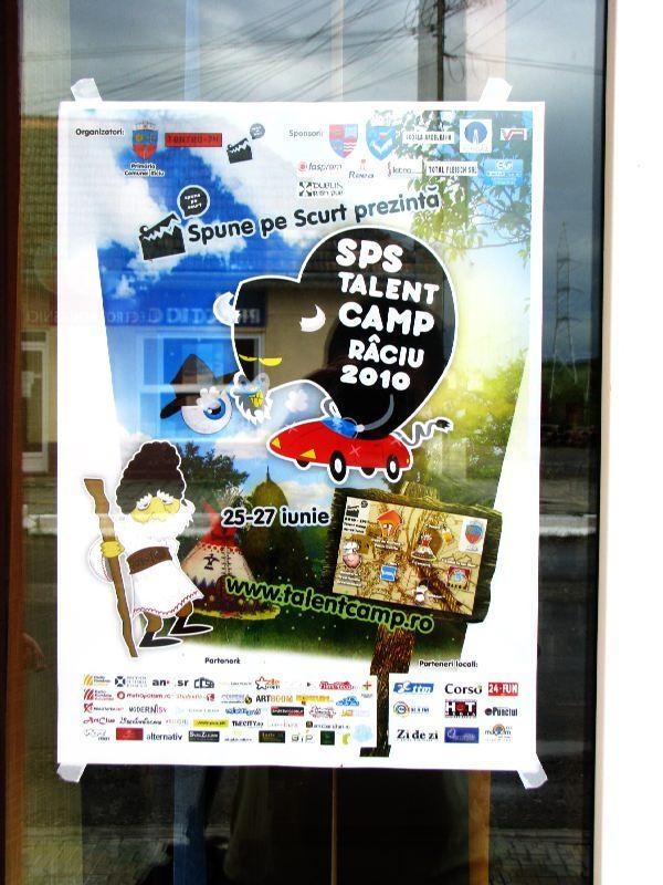 SPS-Talent-Camp-Raciu-2012-0226