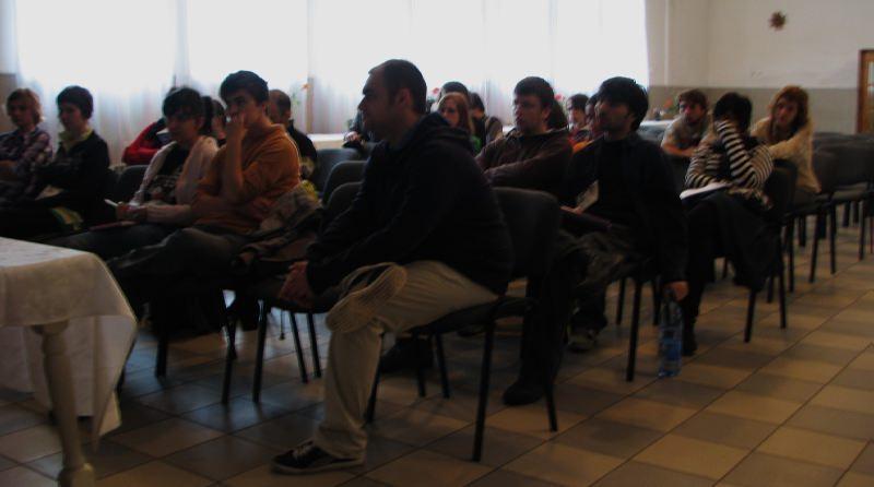 SPS-Talent-Camp-Raciu-2012-0236