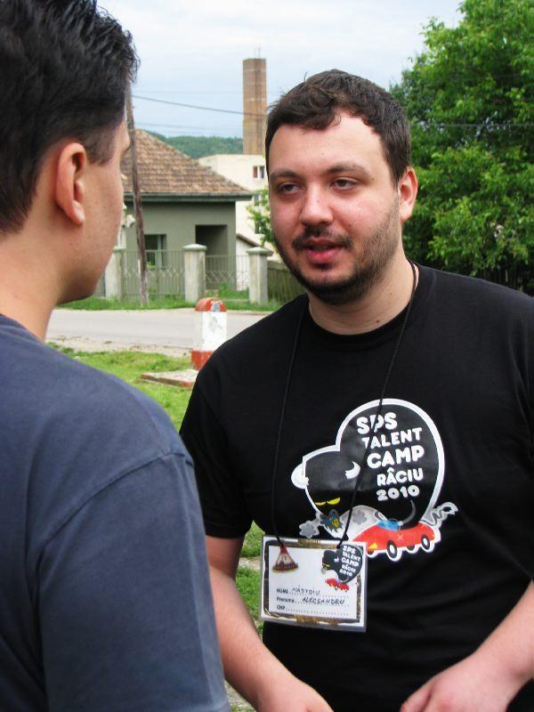 SPS-Talent-Camp-Raciu-2012-024