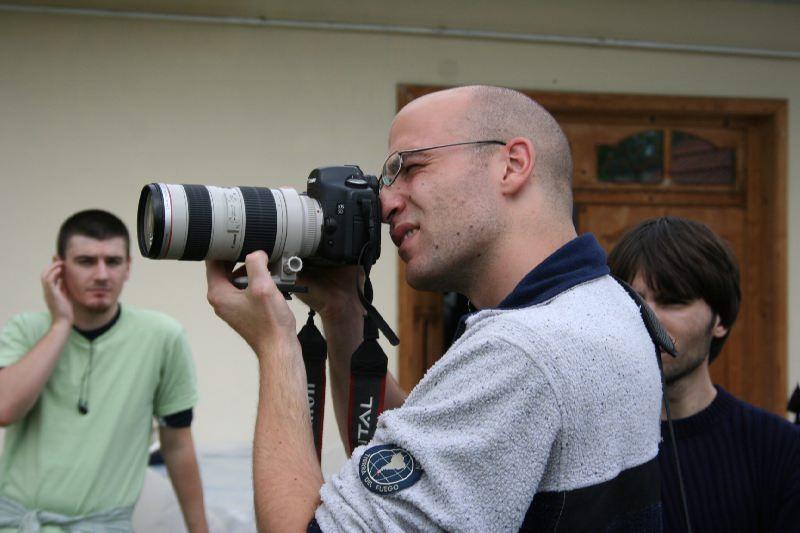 SPS-Talent-Camp-Raciu-2012-0243