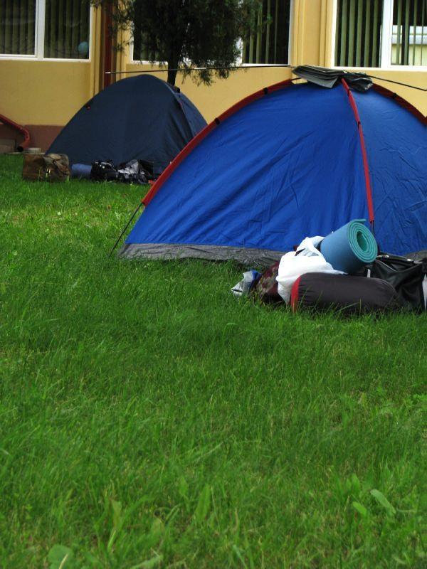 SPS-Talent-Camp-Raciu-2012-0258