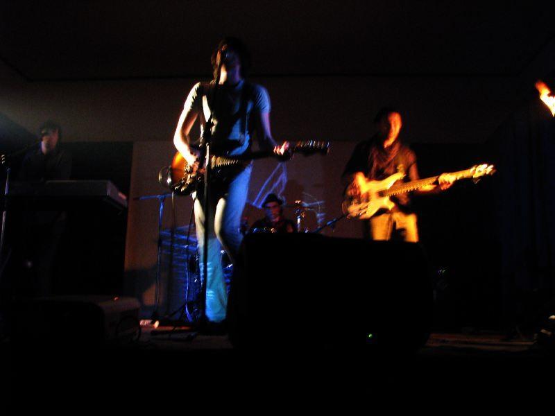 SPS-Talent-Camp-Raciu-2012-037