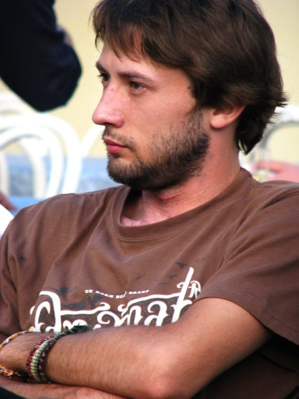 SPS-Talent-Camp-Raciu-2012-046