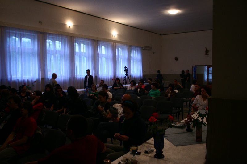 SPS-Talent-Camp-Raciu-2012-050