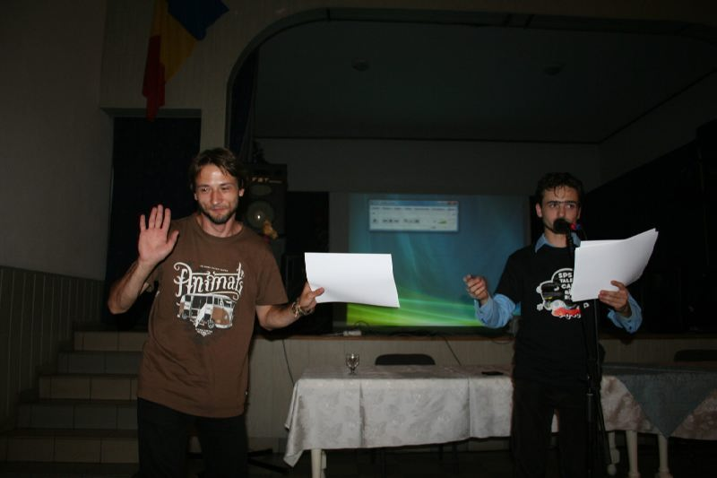 SPS-Talent-Camp-Raciu-2012-051