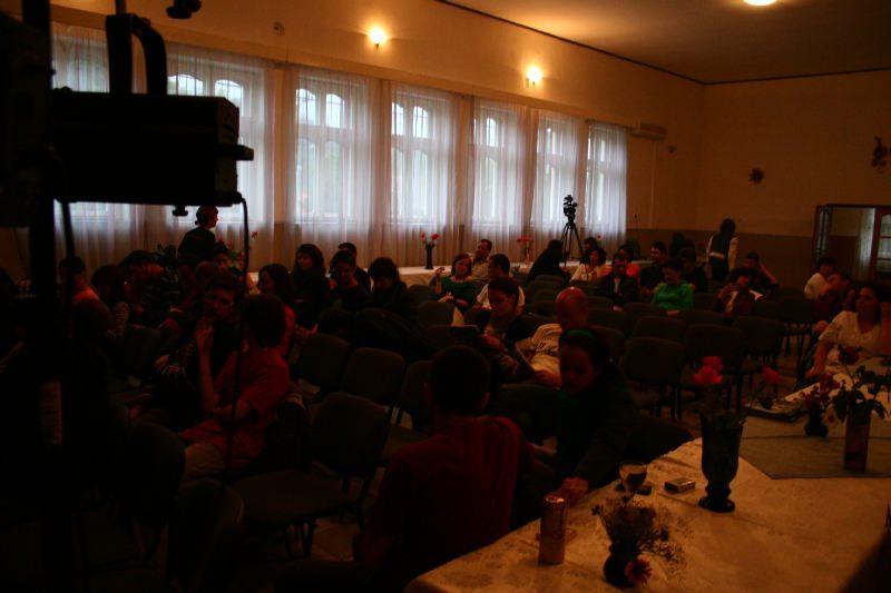 SPS-Talent-Camp-Raciu-2012-052