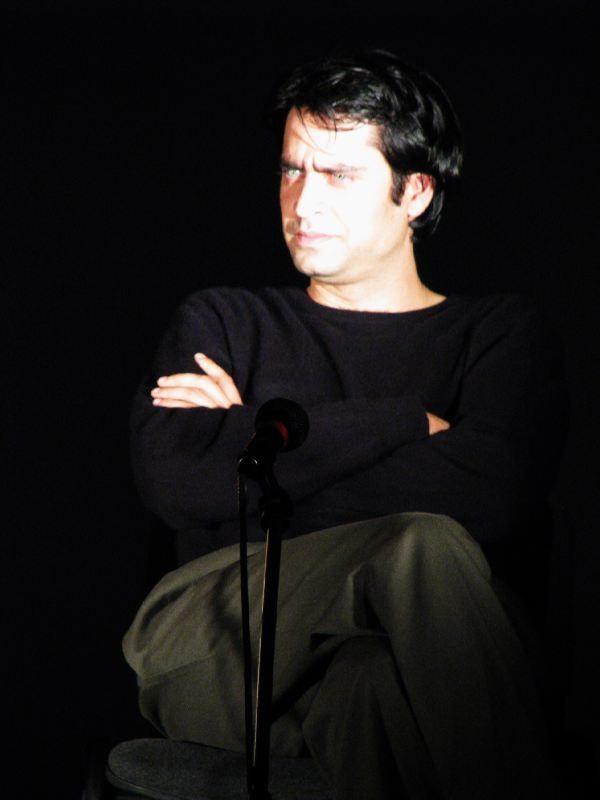 SPS-Talent-Camp-Raciu-2012-056