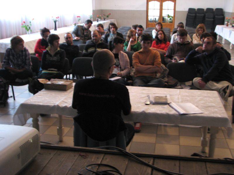 SPS-Talent-Camp-Raciu-2012-057