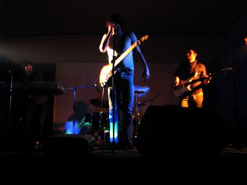 SPS-Talent-Camp-Raciu-2012-060