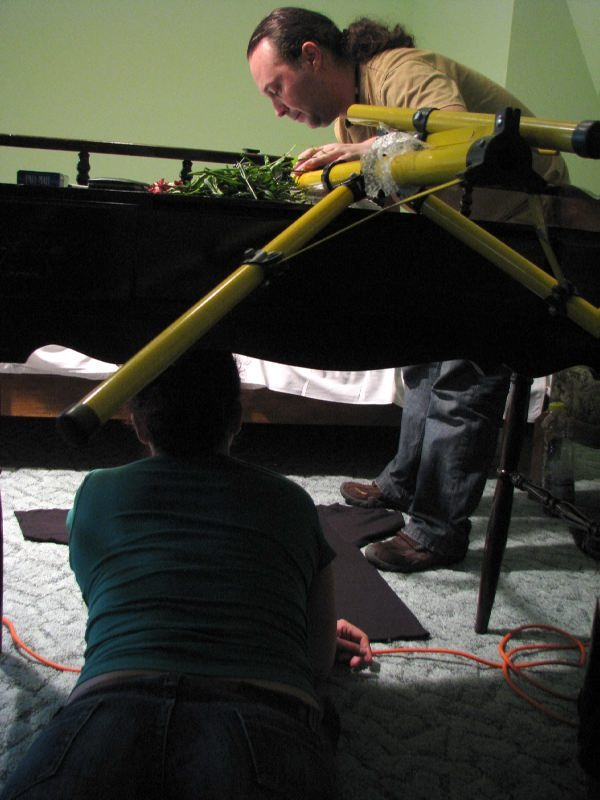 SPS-Talent-Camp-Raciu-2012-062