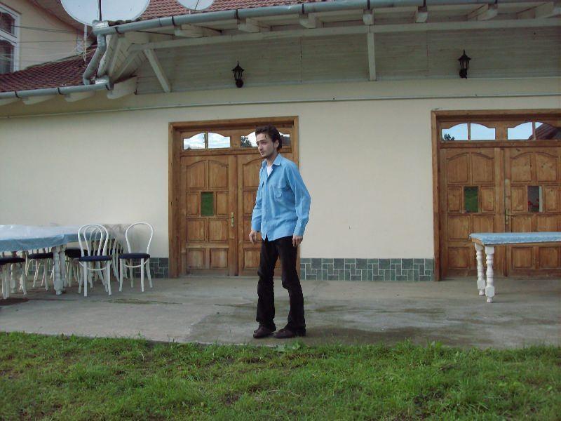 SPS-Talent-Camp-Raciu-2012-072