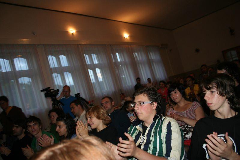 SPS-Talent-Camp-Raciu-2012-073