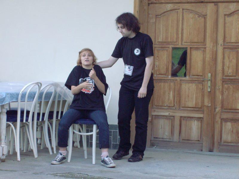 SPS-Talent-Camp-Raciu-2012-075