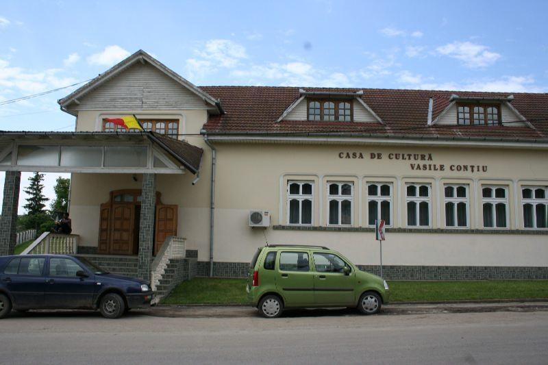 SPS-Talent-Camp-Raciu-2012-077