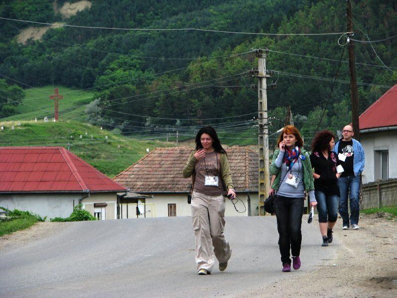 SPS-Talent-Camp-Raciu-2012-087